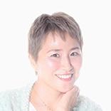 木村恵理子